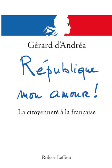 République mon amour !