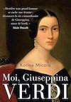 Moi, Giuseppina Verdi