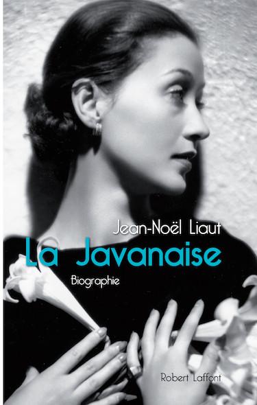 La Javanaise
