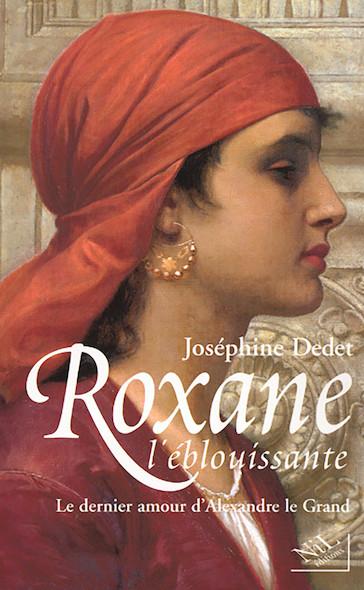 Roxane l'éblouissante