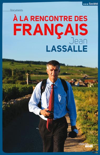 À la rencontre des français