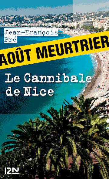 Le Cannibale de Nice