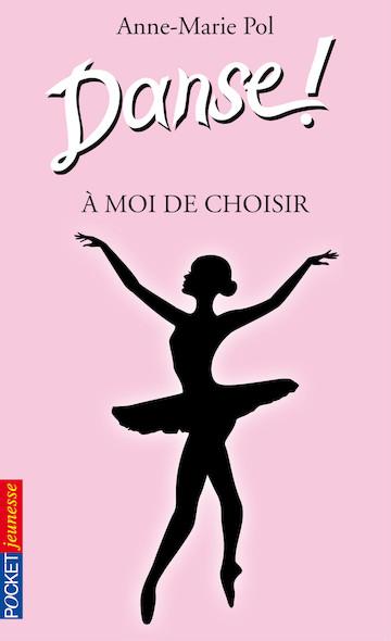 Danse ! tome 2