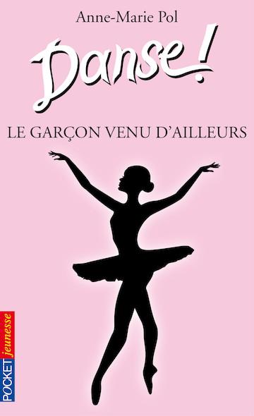 Danse ! tome 5