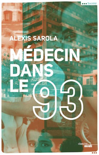 Médecin dans le 93