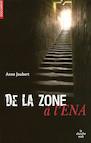 De la Zone à l'ENA