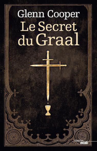 Le Secret du Graal