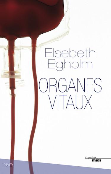 Organes vitaux