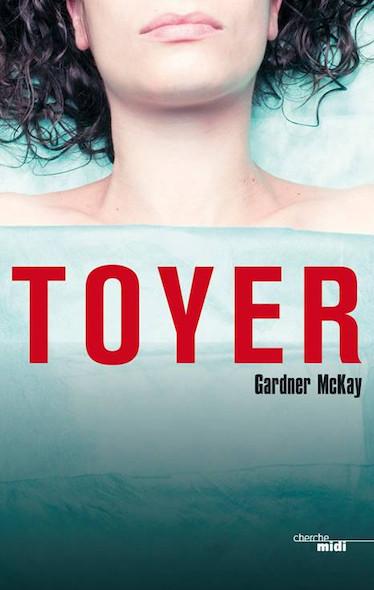 Toyer