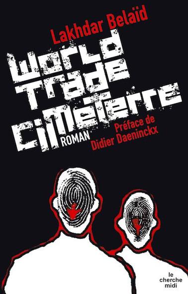 World trade cimeterre