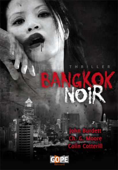 Bangkok Noir