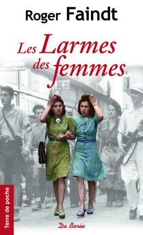 Les Larmes des femmes | Roger Faindt