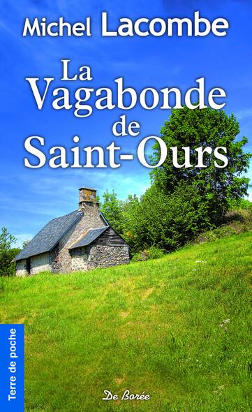 La Vagabonde de Saint-Ours