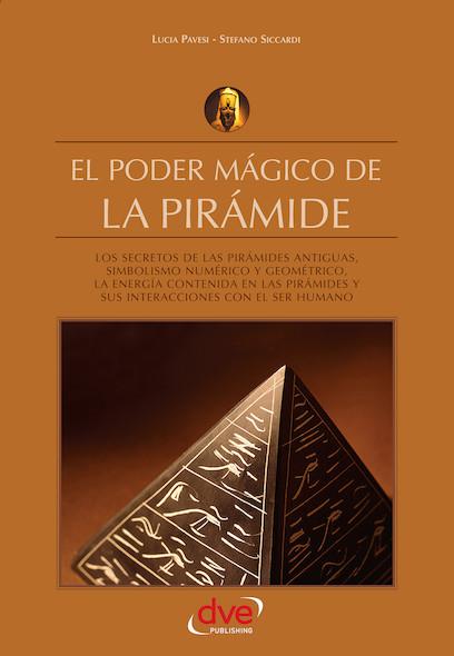 El poder mágico de la pirámide