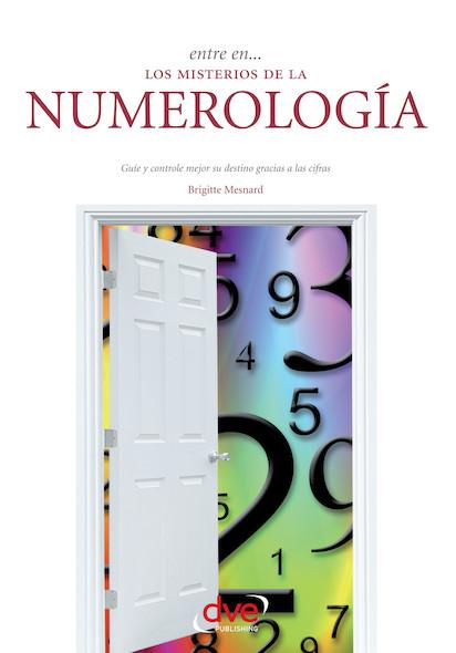 Entre en… los misterios de la numerología