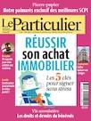 Le Particulier - N°1137 - Octobre 2017
