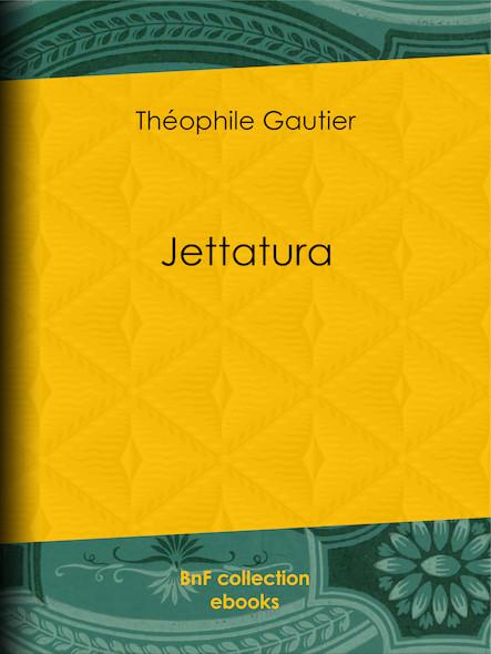 Jettatura