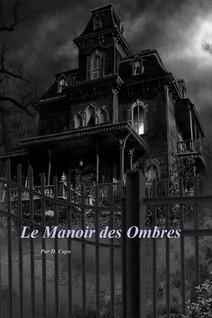 Le Manoir des Ombres | Capo, Dominique