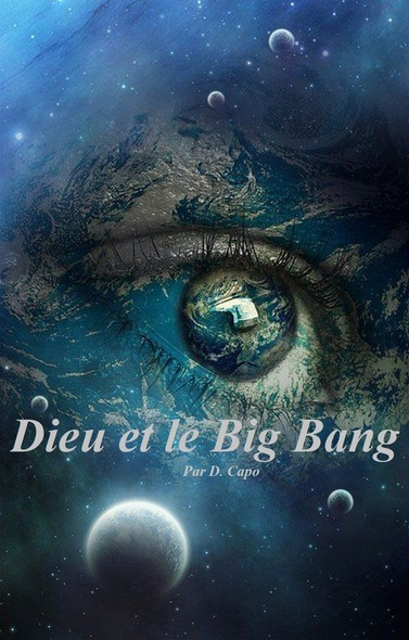 Dieu et le Big Bang