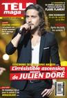 Télé magazine - 6/10 Novembre 2017