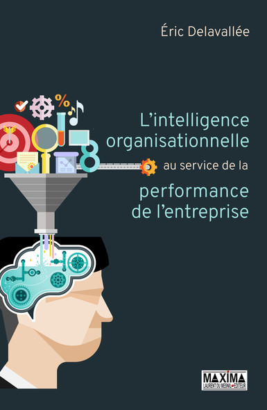 Savoir décrypter les organisations : L'intelligence organisationnelle au service de la performance de l'entreprise