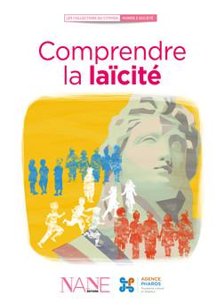 Comprendre la laïcité   François Le Brun