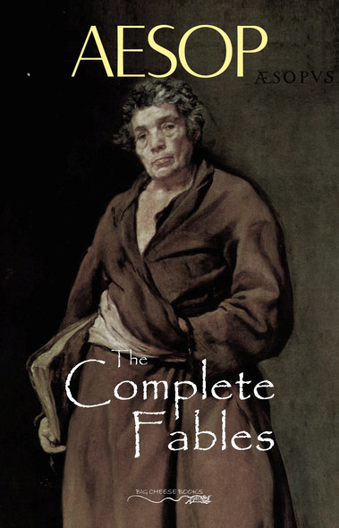 The Complete Fables