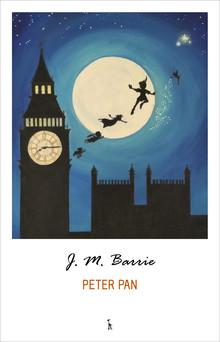Peter Pan | J. M. Barrie