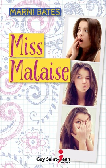 Miss Malaise