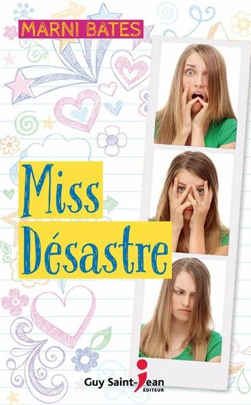 Miss Désastre