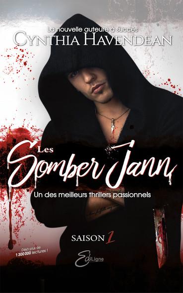 Les Somber Jann : Saison 1