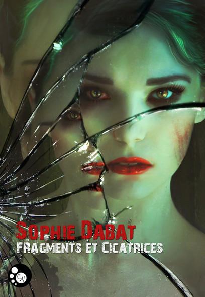 Fragments et cicatrices