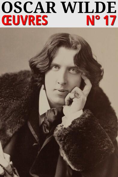 Oscar Wilde : Oeuvres - N° 17