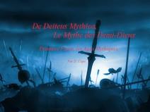 De Deiteus Mythica, le Mythe des Demi-Dieux ; les Ages Mythiques | Capo, Dominique