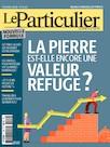 Le Particulier - N°1142 - Janvier 2018