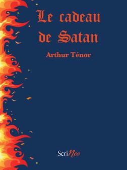 Le Cadeau de Satan | Arthur Ténor