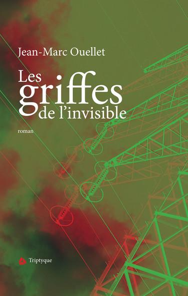Les griffes de l'invisible