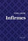 Infirmes