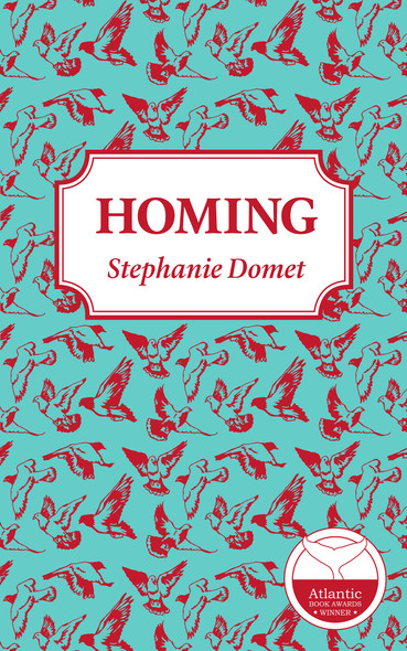 Homing : the whole story (from the inside out)
