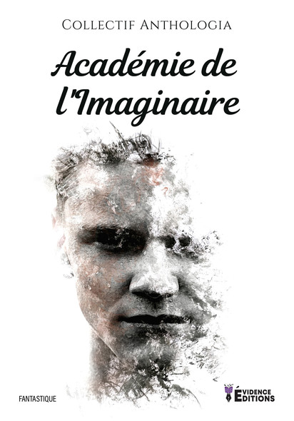 L'Académie de L'Imaginaire 2016