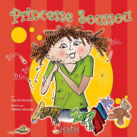 Princesse Soussou