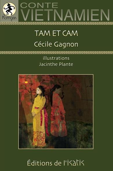 Tam et Cam