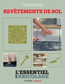 Aménagements extérieurs : Terrasses - revêtements de sol | Sallavuard, Nicolas