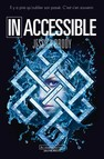 Inoubliable 2 - Inaccessible