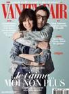 Vanity Fair - Mars 2018