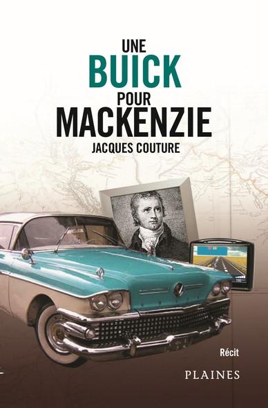 Une Buick pour Mackenzie