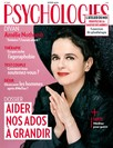 Psychologies Magazine - Mars 2018