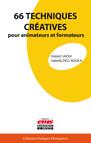 66 techniques créatives pour animateurs et formateurs