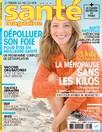 Santé Magazine - Mars 2018