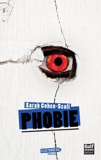 Phobie | Cohen-Scali, Sarah